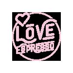 Load_logo